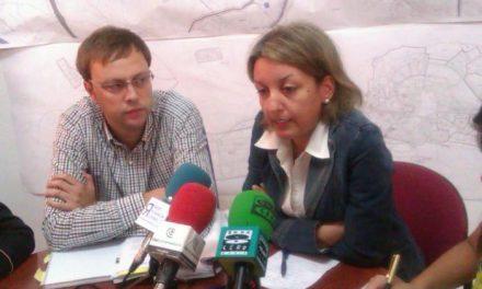 Plasencia contratará a 119 desempleados agrarios antes de final de año a través de los fondos del Aepsa