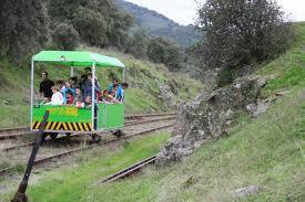 La Plataforma en Defensa del Ferrocarril Vía de la Plata insta a los ayuntamientos a defender la línea