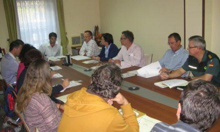 La Mancomunidad Sierra de San Pedro intensificará el trabajo  en prevención de drogodependencia