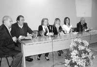 La Asociación Cultural Ventana Literaria homenajea al Marqués de la Encomienda en Almendralejo