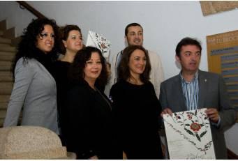 'Noche de Coplas' acercará este género musical a siete municipios de la provincia durante el mes de noviembre