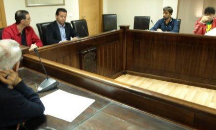 El Ayuntamiento de Moraleja destina 45.000 euros a las escuelas deportivas municipales