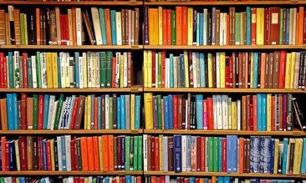 La biblioteca pública de Moraleja organiza una jornada de puertas abiertas para este jueves