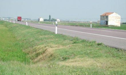 La Diputación de Cáceres perfila la gestión de las carreteras provinciales a cargo de empresas privadas