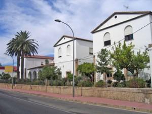 El SEPAD mejorará las instalaciones de las residencias de mayores de Valencia de Alcántara