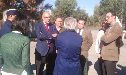 El Gobierno de Extremadura regulará la recogida de setas y hongos para proteger al sector micológico