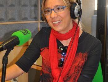 Cristina Teniente confirma que el Punto de Activación Empresarial de Plasencia se abrirá antes de final de año