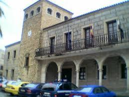 El Ayuntamiento de Coria abordará en pleno el mantenimiento de plazas en la residencia de mayores