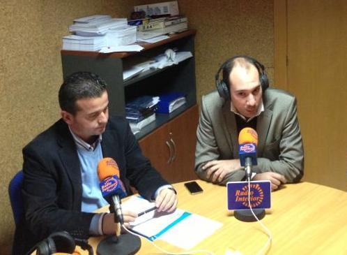El PP pide a los alcaldes de Sierra de Gata que escuchen las demandas de los vecinos de la comarca