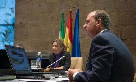 El Gobierno regional pagará a los Erasmus extremeños el complemento de la beca que deje de abonar el Ministerio