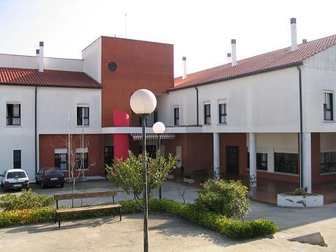 El Centro de Día de Valencia de Alcántara ampliará sus servicios con el traslado de los usuarios a partir de marzo
