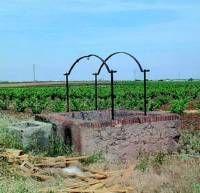 El Ayuntamiento de Almendralejo asumirá la titularidad de seis pozos que pertenecen a la Junta