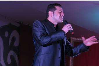 La gira de actuaciones de 'Noche de Coplas' hace parada este viernes en Navaconcejo