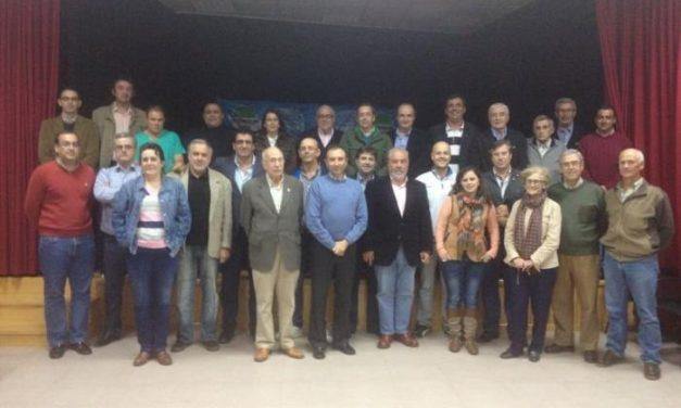 El PP asegura que los Planes de la Diputación cacereña demuestran signos de recuperación en la provincia