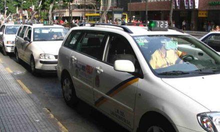 El Ayuntamiento de Plasencia autoriza a los taxistas a que aumenten las tarifas un 11%