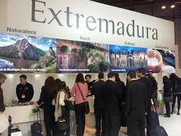 El Gobierno de Extremadura avanza en el nuevo decreto que regulará la Red de Oficinas de Turismo