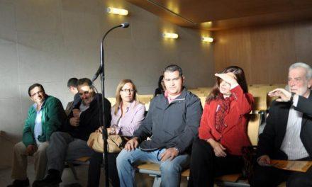 La acusación mantiene que el constructor Romero Vega tuvo un beneficio de 306.000 euros de manera irregular