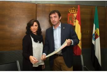 El Otoño Escénico llevará la música y el teatro a 19 municipios de la provincia de Cáceres
