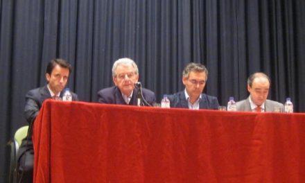 Valencia de Alcántara ya cuenta con una aplicación sobre patrimonio de obra pública