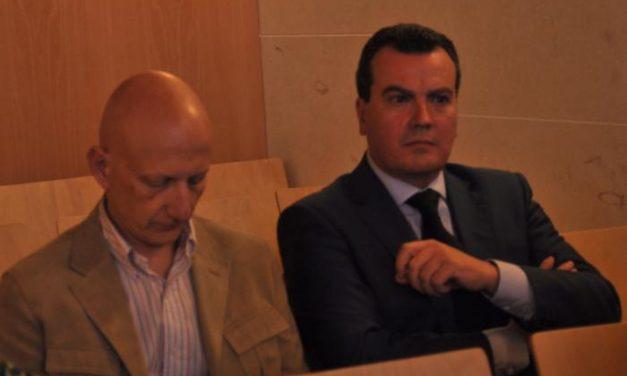 El abogado de Blanco renuncia al testimonio de los ediles del PP que denunciaron el caso Plasencia
