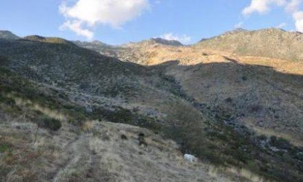 El Gobierno de Extremadura invertirá más de 572.000 euros en actuaciones en la  Garganta de los Infiernos