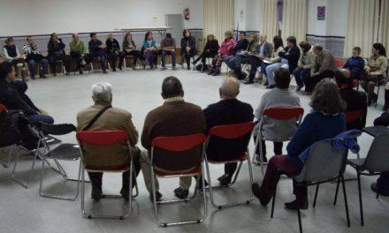 """El PP extremeño destaca el """"fuerte compromiso"""" del Gobierno de Extremadura con los dependientes"""