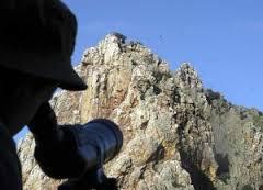 La construcción del centro de información ornitológica de Torrejón el Rubio tendrá una inversión de 131.000 euros
