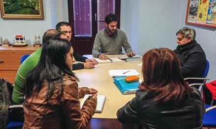 La San Silvestre placentina recaudará fondos para la asociación AFADS-Norte de Extremadura