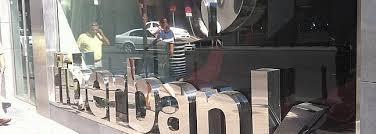 Liberbank se ofrece para negociar un nuevo acuerdo laboral con los sindicatos tras la anulación del actual