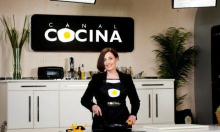 El equipo de Canal Cocina llega a Plasencia este viernes para grabar el programa «Hoy cocina el alcalde»