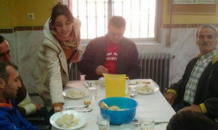 Cáritas Plasencia destina casi 1,5 millones de euros a ayudar a los más necesitados con programas sociales