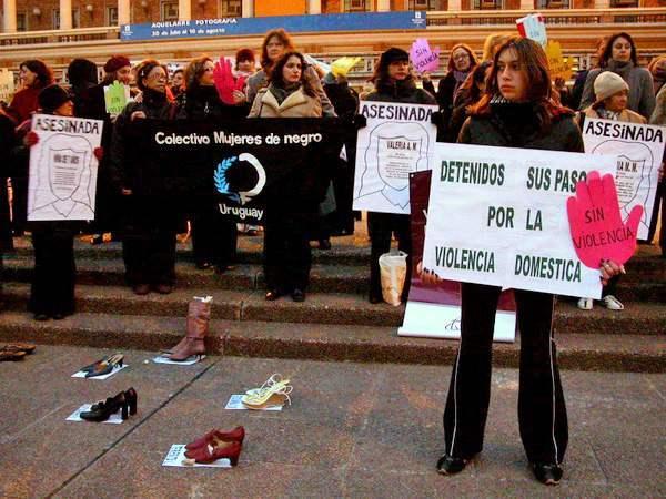 Extremadura tendrá 26 nuevas oficinas que asesorarán a las víctimas de malos tratos