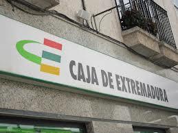 Los Juzgados de Cáceres declaran nulos los contratos de adquisición de deuda subordinada de Liberbank