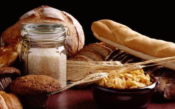 El Banco de Alimentos distribuye dos millones de kilos de comida entre 38.000 personas