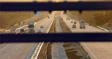 Extremadura y Sevilla se conectan por autovía antes de las elecciones de próximo 9 de marzo