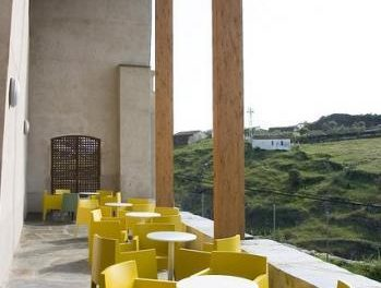 Turismo convoca la contratación de las obra de ampliación del conventual de Alcántara