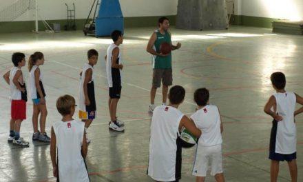 El consistorio de Moraleja organiza diez actividades para las jornadas deportivas navideñas