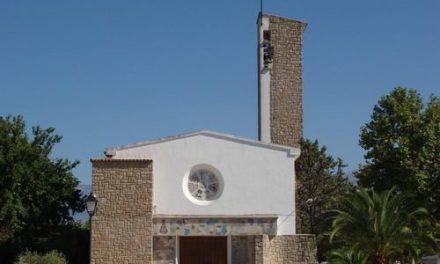 El Consejo de Gobierno aprueba el expediente de segregación de Pueblonuevo de Miramontes de Talayuela