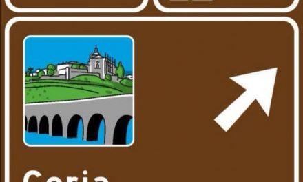 El PP valora la  señalización de la EX-A1 para dinamizar el potencial turístico de la provincia cacereña