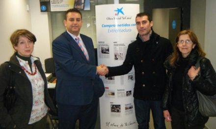 Hervás recibe 2.800 euros destinados a la inserción social para personas en situación de exclusión social