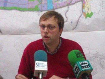 Plasencia destinará ocho millones de euros a inversiones en el presupuesto del 2014