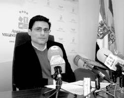 El Ayuntamiento de Villanueva de la Serena logra reducir los gastos con la oficina de compra
