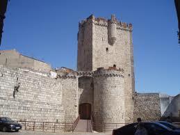 Cerca de 1.200 turistas visitan la ciudad de Coria durante el puente de la Constitución