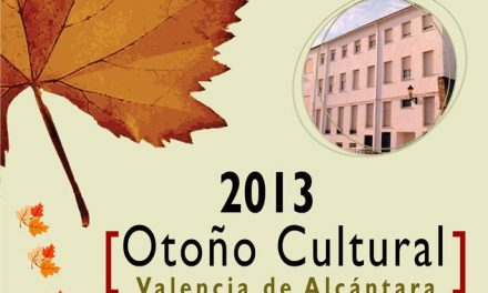 El teatro de sainetes del hogar del pensionista de Valencia de Alcántara se aplaza hasta el miércoles