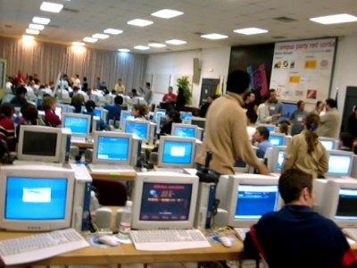 La Junta de Extremadura podrá en marcha un nuevo sistema de administración electrónica