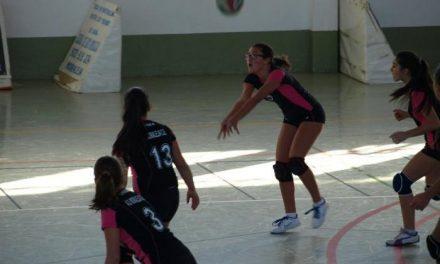 La Dirección General de Deportes invierte 167.000 euros en municipios de la Sierra de Gata