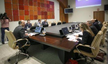 El Consejo de Gobierno aprueba una inversión de 30 millones de euros para políticas sociales