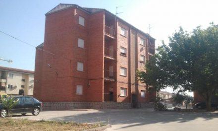 La Consejería de Fomento invertirá cerca de un millón de euros en la rehabilitación de 24 viviendas en Coria