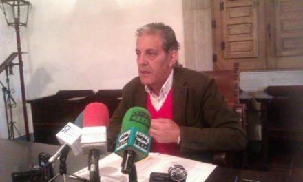 Cinco empresas taurinas, entre ellas la de Ortega Cano, aspiran a gestionar la plaza de toros de Plasencia
