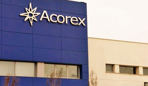 El Consejo Rector de ACOREX intenta acercar posturas en el conflicto interno de la presidencia